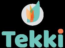 Tekki-coaching.com